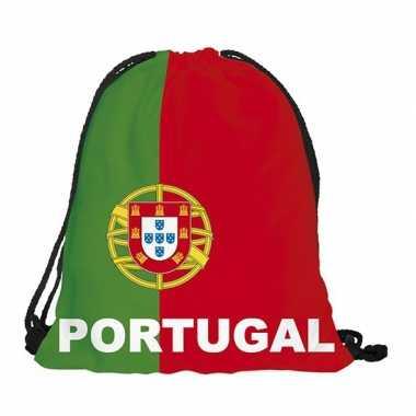 Gymtas portugal
