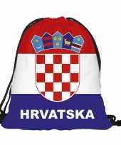 Gymtas kroatie